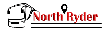 North Ryder – Nth Ryde Bus & Coach Hire